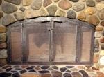 fireplace_DSCN0821