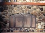 fireplace_DSCN0822