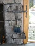 fireplace_DSCN1448