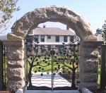 gates_kuligatessteel