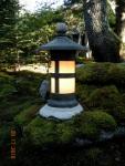 lighting_DSCN1476