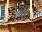 railings_DSCN0421