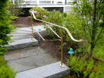 railings_DSCN0511