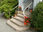 railings_DSCN0601