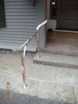 railings_DSCN0611