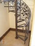 staircase_DSCN0995